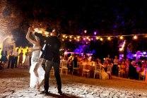 wedding-rosciano-castle-094-1