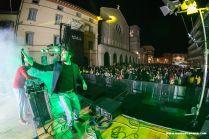 Paliopen - Raffaele Porzi - Perugia