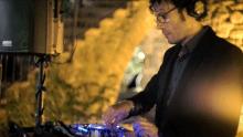 Dj Raffaele Porzi WEDDING DJ