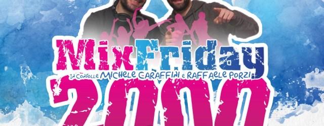 Raffaele Porzi dj - DJ SET moodies PERUGIA