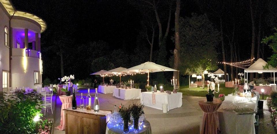 Wedding Assisi Colcaprile, Raffaele Porzi Musica per matrimonio, Matrimonio Umbria, Wedding dj