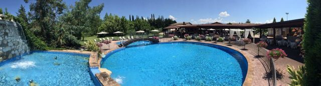 WEDDING DAY – Relais Madonna di Campagna – Perugia – Assisi