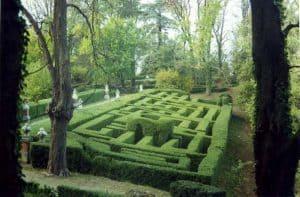 castello-di-gabiano3