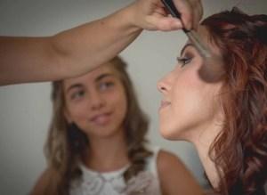 raffaella-make-up-style-trucco-sposa-3