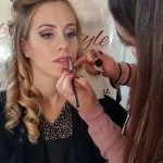 RAFFAELLA TABANELLI MAKE UP WD1 (2)