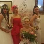 Raffaella Tabanelli  make up artist -  wedding day 23