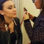 Raffaella Tabanelli  make up artist -  wedding day 4