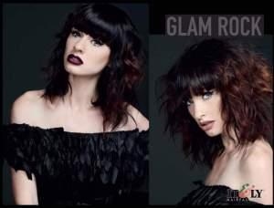 glam5