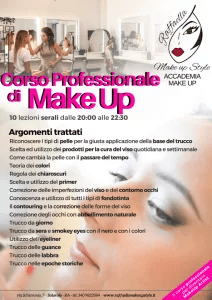 Corso Make UP (2)