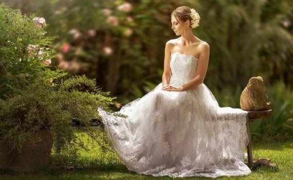 Mercoledì sotto le stelle – Speciale Wedding a Lugo