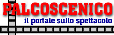 PALCOSCENICO – BRASS COLTO IN FALLO!