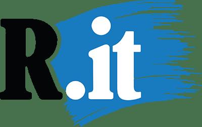 LA REPUBBLICA – 'Quartetto', un Dogma italiano per Piscicelli
