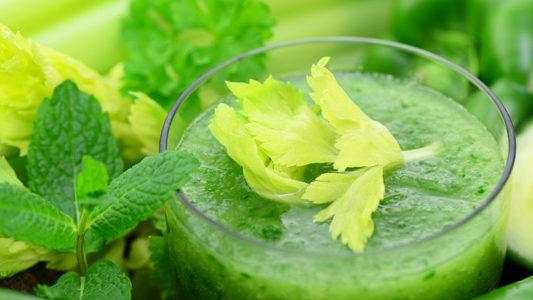 Le erbe magiche per eliminare il grasso superfluo