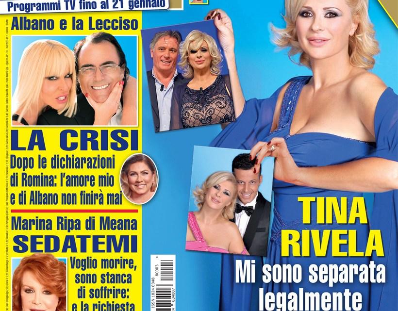 DIPIU' n. 03/2018 – Inchiesta: cosa pensano le celebrità di Virginia Raggi