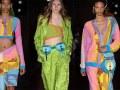 Milano Fashion Week: ecco le borse più trend