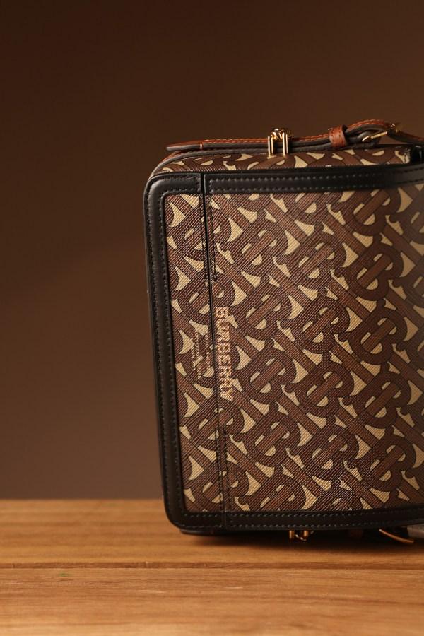 Handtaschen Online Shop Designer Taschen Online der