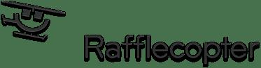 Rafflecopter :)