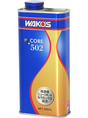 core502