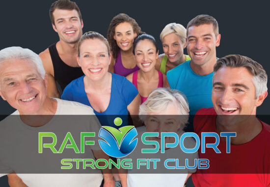 RAF-Strong-Fit-Club-uitgelicht