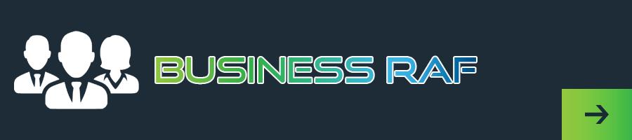 Business RAF