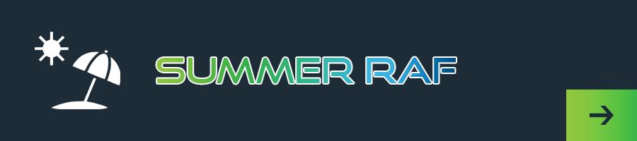 Summer RAF
