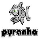 pyranha-logo