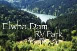 Elwha Dam RV Park