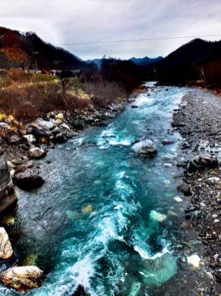 HOA_rafting_hokkaido_1000px-2508