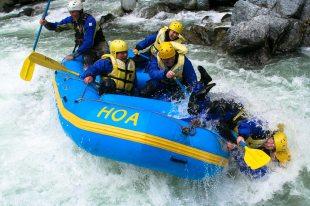 HOA_rafting_hokkaido_1000px-7522