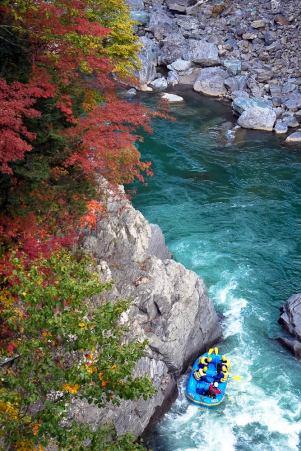 HOA_rafting_hokkaido_Mukawa_1000px--3