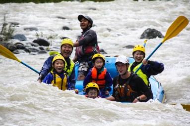 HOA_rafting_hokkaido_hidaka_sarugawa_mukawa-0126