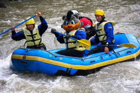 HOA_rafting_hokkaido_mukawa_saru_river_1000px-2540