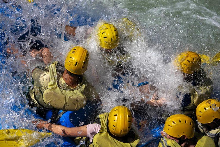 HOA_rafting_hokkaido_mukawa_saru_river_1000px-2832