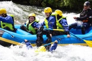 HOA_rafting_kayaking_hokkaido_mukawa_sarugawa_hidaka-0568
