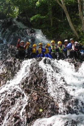 HOA_rafting_kayaking_hokkaido_mukawa_sarugawa_hidaka-5165