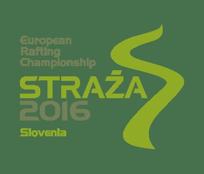 ERC_logo_2016