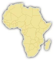New Africannes