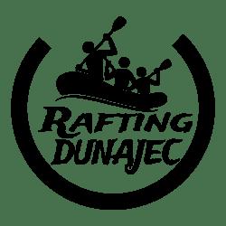 raftingdunajec.sk