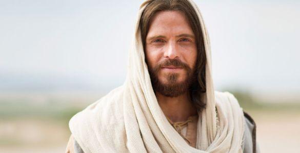 filme despre iisus hristos, Jesus of Nazareth, Iisus Hristos, filme despre Iisus, filme despre Hristos, filme de Paște, filme de paste, filme paste