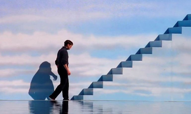 mindfuck movies, The Truman Show (1998), 25 iunie 2017, filme la tv, filme mindfuck