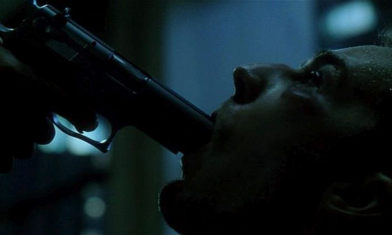 mindfuck movies, fight club, 1999, filme mindfuck