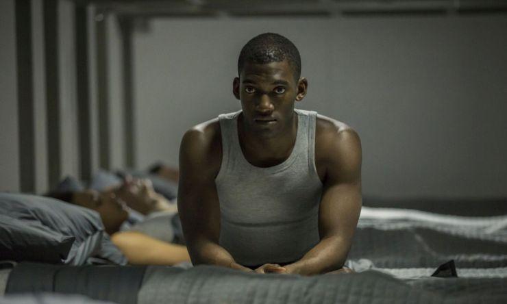 black mirror, sezonul patru, teaserul pentru sezonul al patrulea