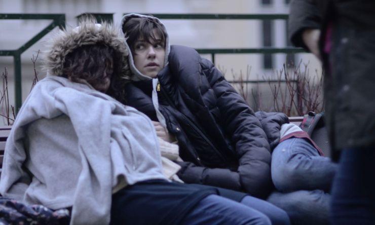 Mo, Sarajevo Film Festival, filme românești