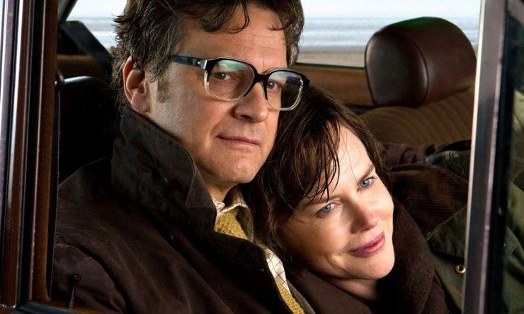 IMDb, FilmBox Premium, FilmBox, The Railway Man