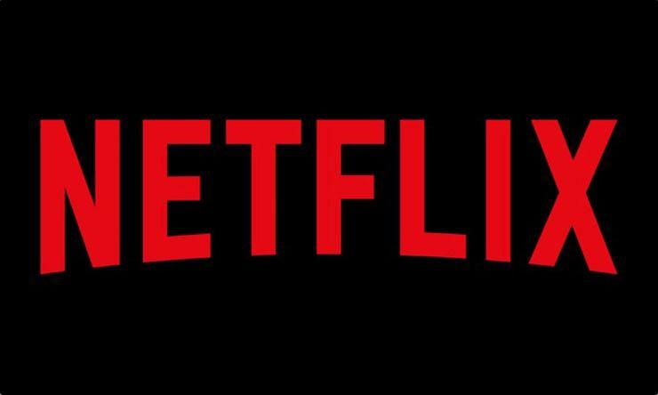 filme și seriale noi pe Netflix, seriale noi pe Netflix în luna noiembrie, netflix, seriale noi pe netflix, filme noi pe netflix