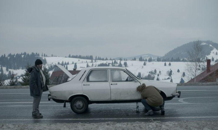 Marița, recenzii, cronică de film, Adrian Titieni, Cristi Iftime, filme românești