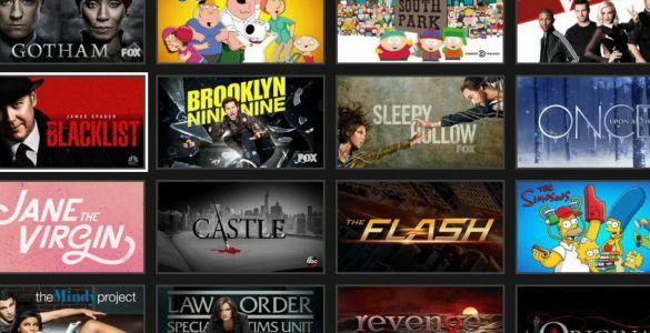 Hulu în luna martie 2018, Hulu în luna ianuarie 2018, Hulu, seriale Hulu, Hulu series, Hulu streaming online, streaming online