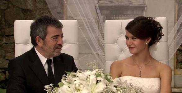 PRO 2, seriale, telenovele, seriale turcești, telenovele turcești, Iubire ascunsă