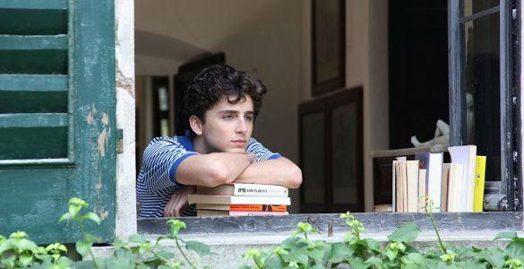 Call Me by Your Name, IMDb, recenzie, filme italiene
