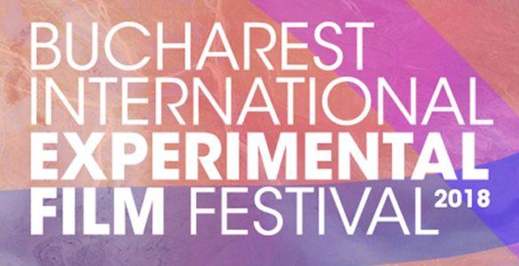 Festivalul de Film Experimental BIEFF
